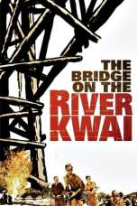 The Bridge on the River Kwai (1957) BluRay 480p & 720p Movie Download