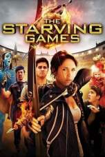 The Starving Games (2013) BluRay 480p & 720p Movie Download