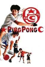 Pinpon (2002) BluRay 480p & 720p Japanese Movie Download