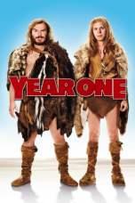 Year One (2009) BluRay 480p & 720p Free HD Movie Download