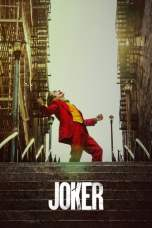 Joker (2019) BluRay 480p & 720p Movie Download English Subtitle