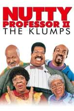 Nutty Professor II: The Klumps (2000) BluRay 480p & 720p Movie Download