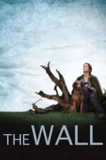 The Wall (2012) BluRay 480p & 720p German Movie Download