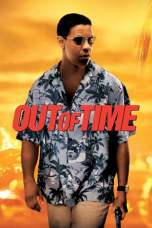 Out of Time (2003) BluRay 480p & 720p Free HD Movie Download