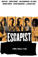 The Escapist (2008) BluRay 480p & 720p Free HD Movie Download