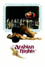 Arabian Nights (1974) BluRay 480p & 720p Free HD Movie Download