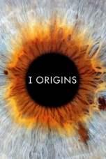 I Origins (2014) BluRay 480p & 720p Free HD Movie Download