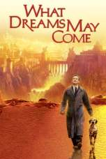 What Dreams May Come (1998) BluRay 480p & 720p Movie Download