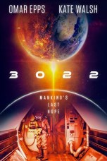 3022 (2019) BluRay 480p | 720p | 1080p Movie Download