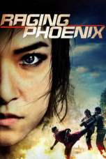 Raging Phoenix (2009) BluRay 480p & 720p Thai Movie Download