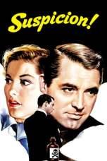 Suspicion (1941) BluRay 480p | 720p | 1080p Movie Download