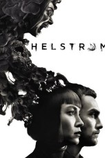 Helstrom Season 1 (2020) WEB-DL x264 720p Full HD Movie Download