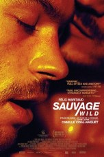 Sauvage / Wild (2018) BluRay 480p | 720p | 1080p Movie Download