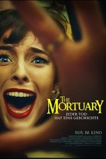 The Mortuary Collection (2019) WEBRip 480p | 720p | 1080p Movie Download