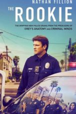 The Rookie Season 1 (2018) WEB-DL x264 720p Full HD Movie Download