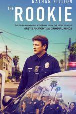 The Rookie Season 1 (2018) WEB-DL x264 720p Full HD Movie Download