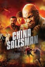 China Salesman (2017) BluRay 480p | 720p | 1080p Movie Download