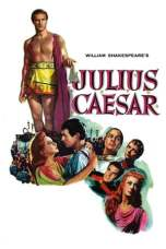 Julius Caesar (1953) WEB-DL 480p & 720p Free HD Movie Download