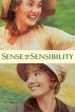 Sense and Sensibility (1995) BluRay 480p | 720p | 1080p Movie Download