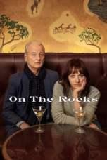 On the Rocks (2020) WEBRip 480p | 720p | 1080p Movie Download