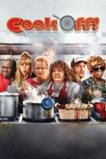 Cook Off! (2007) BluRay 480p | 720p | 1080p Movie Download