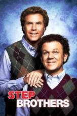 Step Brothers (2008) BluRay 480p & 720p Free HD Movie Download