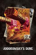 Jodorowsky's Dune (2013) BluRay 480p & 720p Free HD Movie Download