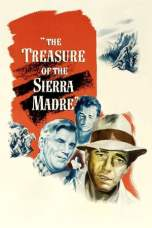 The Treasure of the Sierra Madre (1948) BluRay 480p | 720p | 1080p Movie Download