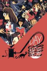 Day for Night (1973) BluRay 480p | 720p | 1080p Movie Download