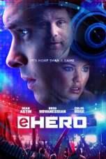eHero (2018) WEBRip 480p & 720p Free HD Movie Download