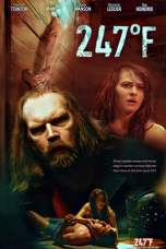 247°F (2011) BluRay 480p | 720p | 1080p Movie Download