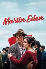 Martin Eden (2019) BluRay 480p | 720p | 1080p Movie Download