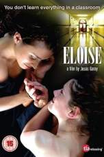Eloïse's Lover (2009) WEBRip 480p | 720p | 1080p Movie Download