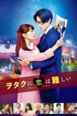 Wotakoi: Love Is Hard for Otaku (2020) BluRay 480p | 720p | 1080p Movie Download