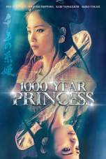 1000 Year Princess (2017) WEBRip 480p | 720p | 1080p Movie Download