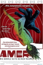 Amer (2009) BluRay 480p | 720p | 1080p Movie Download