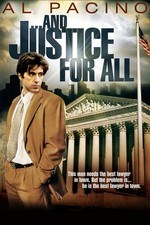 And Justice for All (1979) BluRay 480p | 720p | 1080p Movie Download