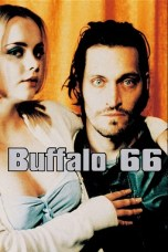 Buffalo '66 (1988) BluRay 480p | 720p | 1080p Movie Download