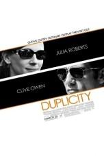 Duplicity (2009) BluRay 480p | 720p | 1080p Movie Download