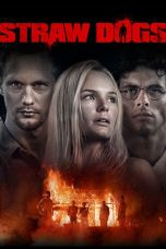 Straw Dogs (2011) BluRay 480p | 720p | 1080p Movie Download