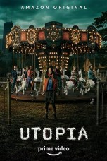 Utopia Season 1 (2020) WEB-DL x265 720p Full HD Movie Download
