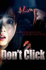 Don't Click (2012) WEBRip 480p | 720p | 1080p Movie Download
