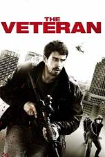The Veteran (2011) BluRay 480p | 720p | 1080p Movie Download