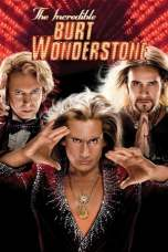 The Incredible Burt Wonderstone (2013) BluRay 480p | 720p | 1080p Movie Download