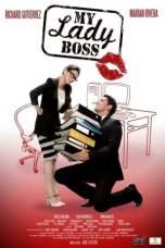 My Lady Boss (2013) WEBRip 480p | 720p | 1080p Movie Download