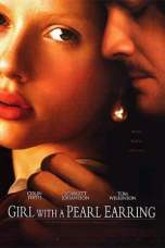 Girl with a Pearl Earring (2003) BluRay 480p | 720p | 1080p Movie Download