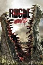 Rogue (2007) BluRay 480p | 720p | 1080p Movie Download