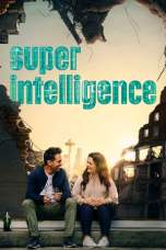 Superintelligence (2020) WEBRip 480p | 720p | 1080p Movie Download