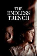 The Endless Trench (2019) BluRay 480p | 720p | 1080p Movie Download