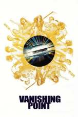 Vanishing Point (1971) BluRay 480p | 720p | 1080p Movie Download